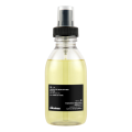 Davines OI/Oil Absolute Beautifying Potion