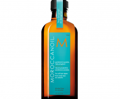 Moroccanoil Treatment Light