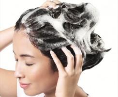 Was sollten Sie tun, um jeden Tag mit toller Frisur aufzuwachen?
