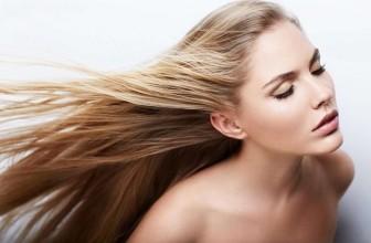 Laminierung der Haar mit der hohen Porosität zu Hause. Wie?