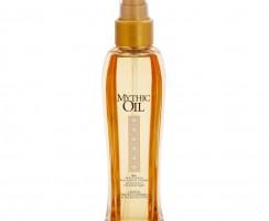 L'Oréal Paris Mythic Oil Nourishing Oil